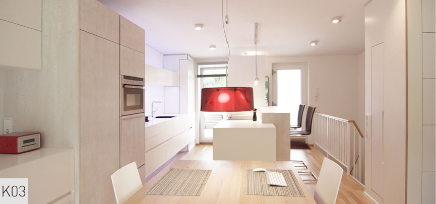 k che o hamburg wohnen piechowski. Black Bedroom Furniture Sets. Home Design Ideas