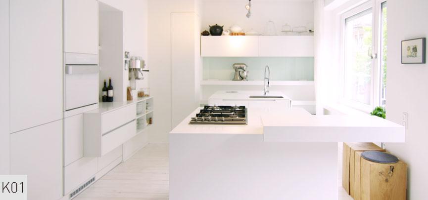 Billig Küchen Siegen | Küchen Ideen
