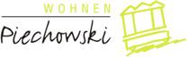 Wohnen Piechowski