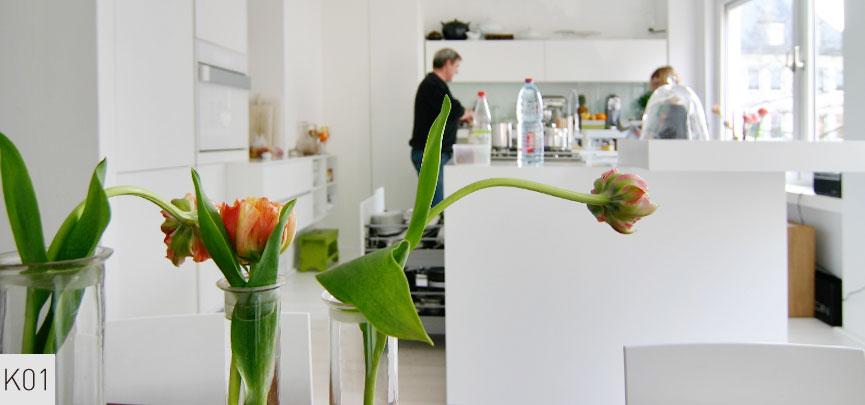 Piechowski Küchen P. Siegen