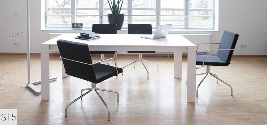 Wohnen Piechowski Siegen Stühle