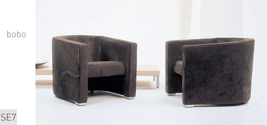 Wohnen Piechowski Siegen Sessel