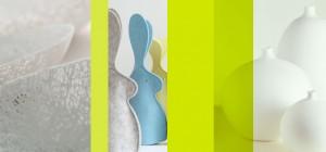 Wohnen Piechowski Siegen Collage grün