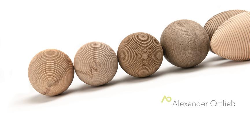 Wohnen Piechowski Siegen Eier von Alexander Ortlieb