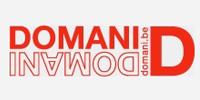 Hersteller domani Wohnen Piechowski