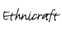 Hersteller ethnicraft Wohnen Piechowski