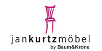 Hersteller Jan Kurtz Wohnen Piechowski